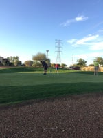 Coldwater Golf Club