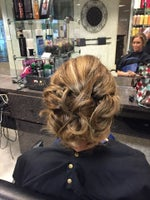 Allure Salon Professionals