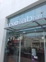 Luxelab