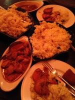 Sigiri Sri Lankan Cuisine