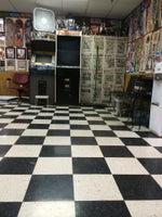 Rochester Barber Shop