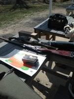 Langhorne Rod and Gun Club