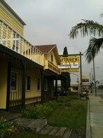 Arthur's Family Restaurant