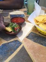 La Coronilla Cosina Grill Mexicana