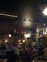 Murphy's Deli & Bar