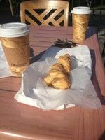The Bread Basket Bakery
