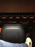 Bow Tie Cinemas Hoboken