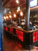 Cook McDoogal's Irish Pub