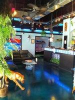 OceanRayz Tanning Studios