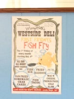 Mary Beth's West Side Deli