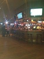 Miller's Ale House - Naples