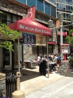 Beacon Bar and Grill