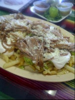 Las Morelianas Carnitas Estilo Michuacan No 2