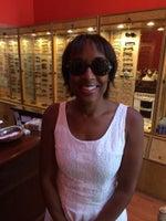 Royal opticians
