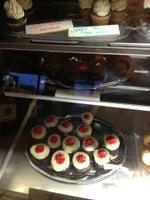 Cupcakes 2 Remember