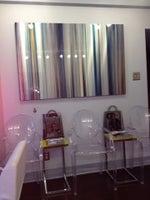 Studio A Salon