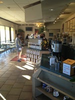 ChocObean Coffee & Cafe