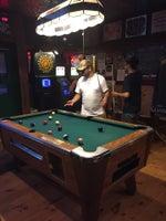 P-2's Irish Pub