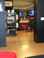 Sport Clips Haircuts of Ashwaubenon