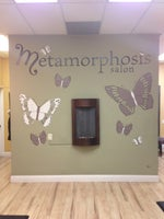 Metamorphosis Salon