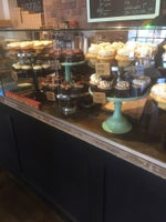 HappyCakes Cupcakery