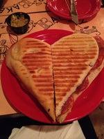Romeo & Juliet's Bakery & Caffé
