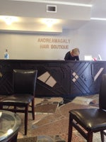 AndreaMagaly Hair Boutique