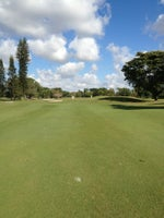 Ft Lauderdale Country Club