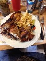 Pork Chop BBQ