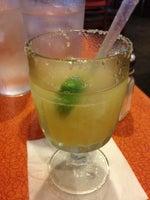 Tony's Mexican Restaurant
