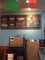 Chef's Coffee Shop