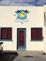 Shades Tanning & Boutique