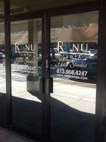 Renu Ultra Spa & Hair Studio