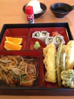 Tampopo Japanese Cafe
