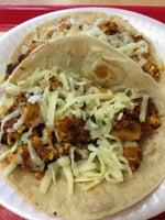 Tacos Y Burritos Metro Basilica 2