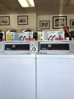 Naples Cleaners Laundromat