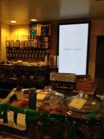 Manhattan Espresso Cafe
