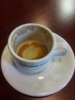 Bahia's Coffee Shop