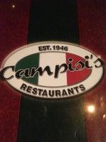Campisi's Famous Italian Restaurant