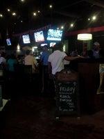 3 Brothers Corner Tavern