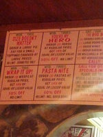 Victoria's Pizzeria