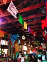 Gonzalez Restaurant