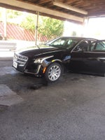 Schusters car wash prices photos reviews toms river nj schusters car wash solutioingenieria Image collections