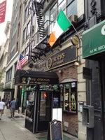 Lilly O'Brien's Bar & Restaurant