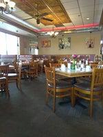 Jojo's Family Diner