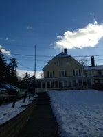 Moat Mountain Smoke House & Brewing Co.