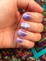 Royal Essence Spa & Nails