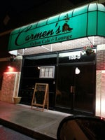 Carmen's Cuban Cafe