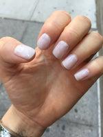 Crystal Nails NYC
