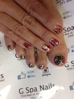 G Spa Nails Prices Photos Reviews Florence Ky